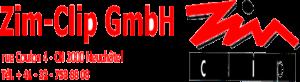 Zim-clip GmbH
